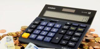 Pożyczki studenckie dla podreperowania budżetu