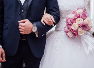 Jak przygotować się na wesele