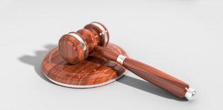 Kancelaria prawna zajmująca się obsługą firm